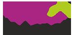 Vap Chem Logo